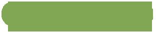 Pépinières Coiffard Logo